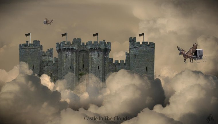 castle_in_the_clouds_by_i_twitch_when_i_walk