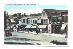 port-jefferson-long-island-ny-main-street-business-section-ca-1920s-postcard-badc3e3cfa0e840b68ae2cf8bf9d3bfc